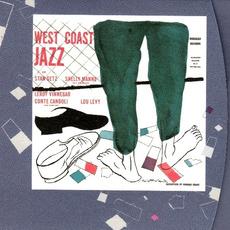 West Coast Jazz (Re-Issue) mp3 Album by Stan Getz