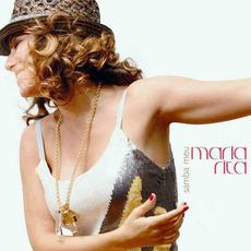 Samba meu mp3 Album by Maria Rita