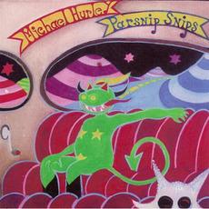 Parsnip Snips mp3 Album by Michael Hurley