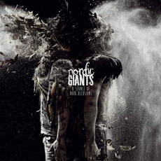 A Séance of Dark Delusions mp3 Album by Nordic Giants