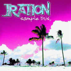 Sample This mp3 Album by Iration
