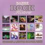 Dansk Rock Historie 1965-1978 (Lilla)