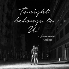 Tonight Belongs To U! mp3 Single by Jeremih