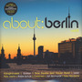 About: Berlin, Volume 8