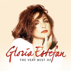 The Very Best of Gloria Estefan mp3 Compilation by Various Artists