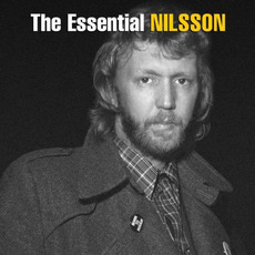 The Essential Nilsson mp3 Artist Compilation by Harry Nilsson