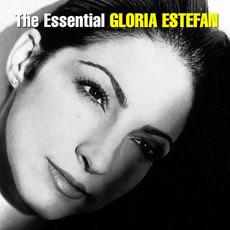 The Essential Gloria Estefan mp3 Artist Compilation by Gloria Estefan