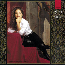 Éxitos de Gloria Estefan mp3 Artist Compilation by Gloria Estefan
