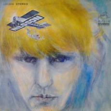 Aerial Ballet mp3 Album by Nilsson