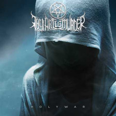 Holy War mp3 Album by Thy Art Is Murder