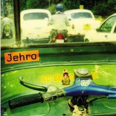 Jehro mp3 Album by Jehro