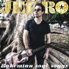 Bohemian Soul Songs mp3 Album by Jehro