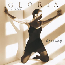 Destiny mp3 Album by Gloria Estefan