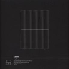 Syväys mp3 Album by Ø