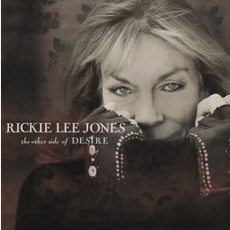 The Other Side Of Desire mp3 Album by Rickie Lee Jones