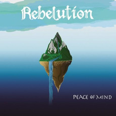 Peace of Mind (Deluxe Edition) mp3 Album by Rebelution