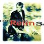 Reim 3