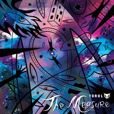 The Measure by Torul