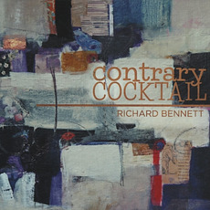 Contrary Cocktail mp3 Album by Richard Bennett