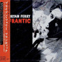 Frantic (Japanese Edition)