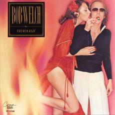 French Kiss mp3 Album by Bob Welch