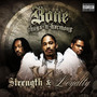 Strength & Loyalty (Best Buy Edition)