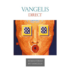 Direct (Remastered) mp3 Album by Vangelis