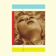 Catgut Tape by O.D. Davey