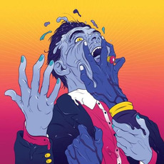 Get to Heaven (Deluxe Edition) by Everything Everything