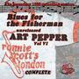 Blues for the Fisherman: Unreleased Art Pepper, Vol. VI