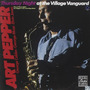 Thursday Night at the VIllage Vanguard (Remastered)