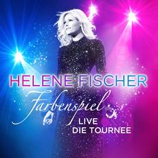 Farbenspiel Live - Die Tournee mp3 Live by Helene Fischer
