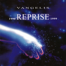 Reprise 1990-1999 mp3 Artist Compilation by Vangelis