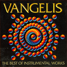 The Best of Instrumental Works mp3 Artist Compilation by Vangelis
