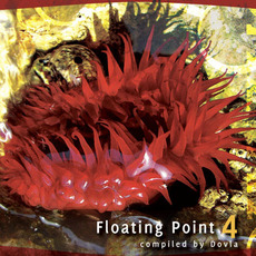Floating Point 4 mp3 Compilation by Various Artists