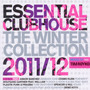 Essential Clubhouse: The Winter Collection 2011/12