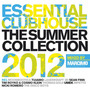 Essential Clubhouse: The Summer Collection 2012