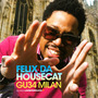 Global Underground 034: Felix da Housecat in Milan