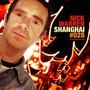 Global Underground 028: Nick Warren in Shanghai