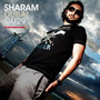 Global Underground 029: Sharam in Dubai