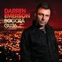 Global Underground 036: Darren Emerson in Bogotá