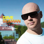 Global Underground 039: Dave Seaman in Lithuania