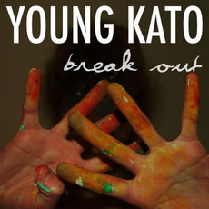 Break Out by Young Kato