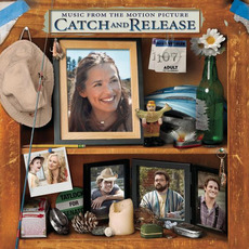 Catch and Release mp3 Soundtrack by Various Artists