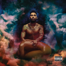 Wildheart (Deluxe Edition) mp3 Album by Miguel