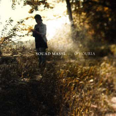 Ô Houria (Liberty) mp3 Album by Souad Massi
