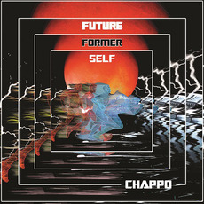 Future Former Self mp3 Album by Chappo