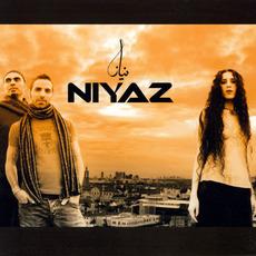 Niyaz mp3 Album by Niyaz