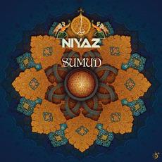 Sumud mp3 Album by Niyaz