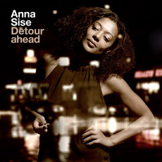 Detour Ahead mp3 Album by Anna Sise